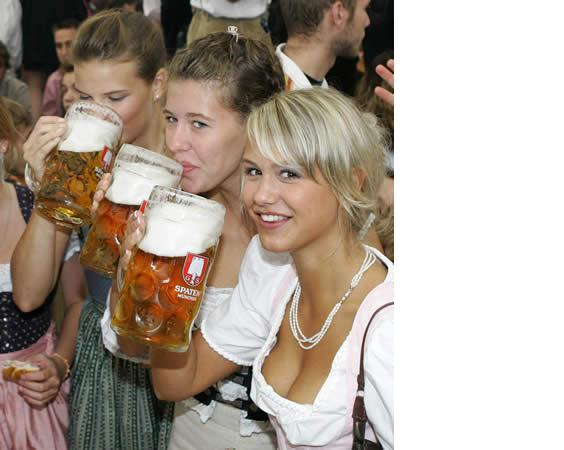 Beer_Payment