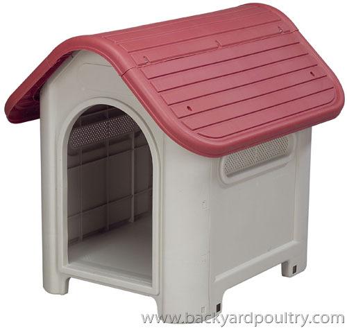 Orpington nest box