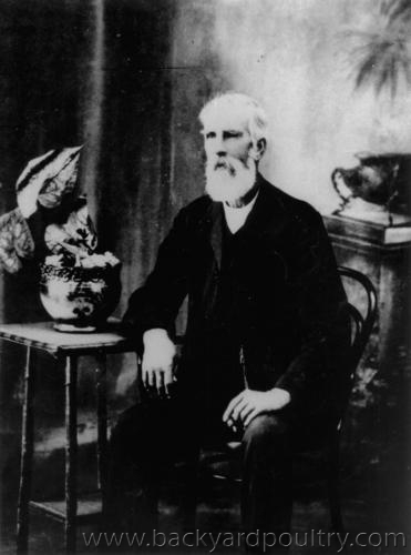 Thomas_Davey_of_Woombye_Queensland