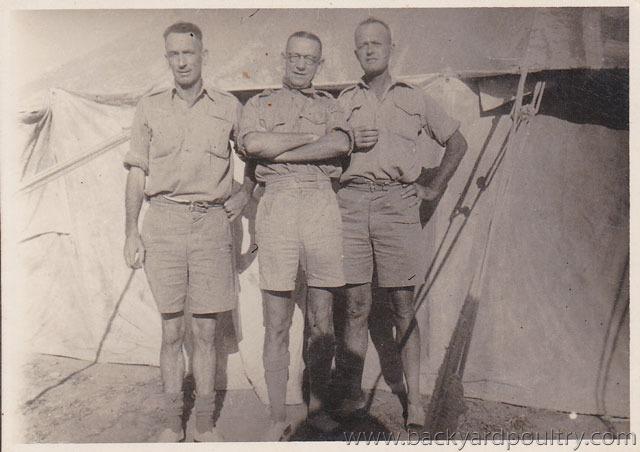 Tobruk-1941