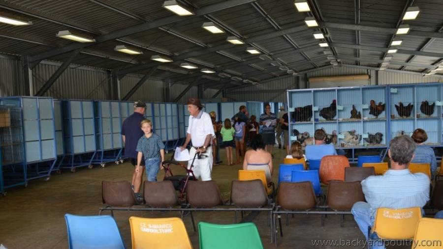 caboolture_shed2