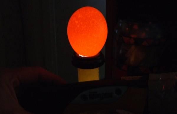 cantorlight2