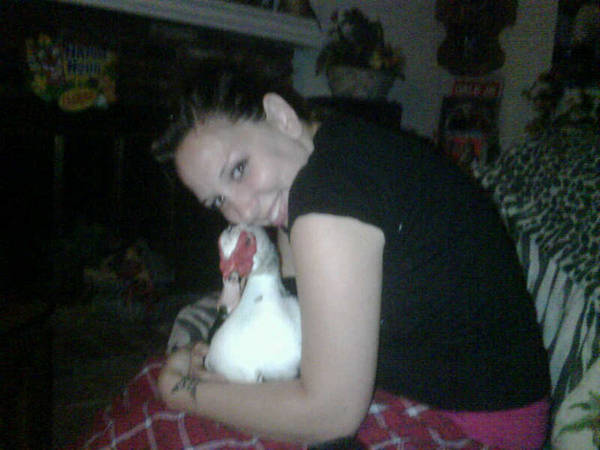 duckie_and_mommy