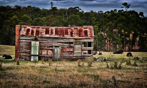 old_farmhouse_southern_nsw