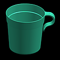 CAD_Cage_Cup.png