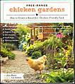 Free_Range_Chicken_Gardens.jpg