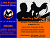 IPSWICH_SHOW_POULTRY_FLYER_1.png