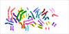 Karyotype_color_chromosomes_white_background_1_.png