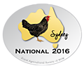 Poultry_2016_Photoshop_file_2_with_ring_small.png