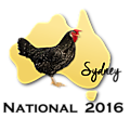 Poultry_2016_map_with_Ancona_file_1_small_trans.png