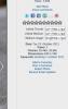 Screen_Shot_2012-12-08_at_3_39_42_PM.png