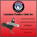 lawnton_reminder.png