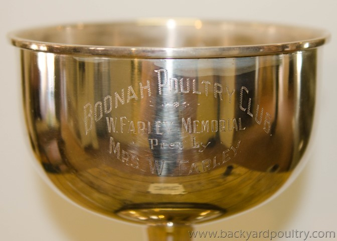 Boonah_Trophy_2_1_of_1_